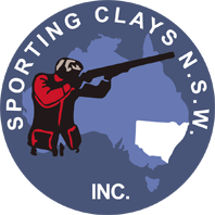 Sporting Clays NSW